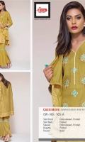 lakhani-winter-cassimere-collection-2016-17