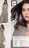 lakhani-winter-cassimere-collection-2016-18