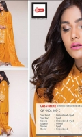 lakhani-winter-cassimere-collection-2016-22