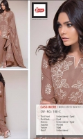 lakhani-winter-cassimere-collection-2016-24
