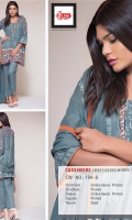 lakhani-winter-cassimere-collection-2016-9