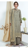 lakhany-cashmere-gold-2020-8