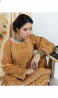 lakhany-cashmere-gold-2020-9