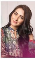 lakhany-embroidered-kurti-2019-6