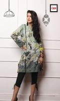 lakhany-embroidered-kurti-2019-8