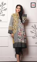 lakhany-embroidered-kurti-2019-9