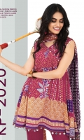 lakhany-unstitch-komal-volume-ii-2020-11