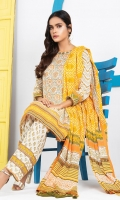 lakhany-unstitch-komal-volume-ii-2020-12