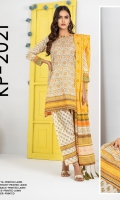 lakhany-unstitch-komal-volume-ii-2020-13