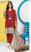 lakhany-unstitch-komal-volume-ii-2020-17