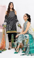 lakhany-unstitch-komal-volume-ii-2020-21