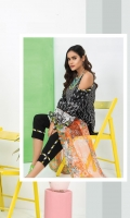 lakhany-unstitch-komal-volume-ii-2020-3