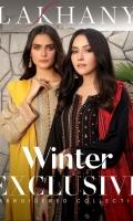 lakhany-winter-exclusive-2020-1
