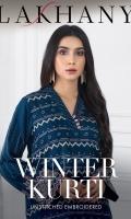 lakhany-winter-kurti-2020-1