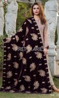 shawls-2018-10
