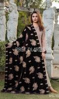 shawls-2018-14