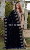 shawls-2018-20