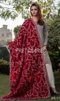shawls-2018-4