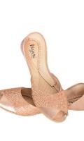 foot-wear-2019-23