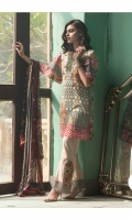 lsm-exclusive-lawn-collection-2018-10