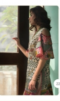 lsm-exclusive-lawn-collection-2018-11