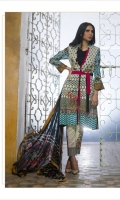 lsm-exclusive-lawn-collection-2018-12