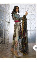lsm-exclusive-lawn-collection-2018-13