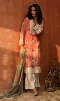 lsm-exclusive-lawn-collection-2018-15