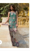 lsm-exclusive-lawn-collection-2018-16