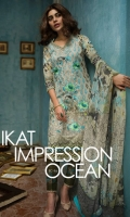 lsm-exclusive-lawn-collection-2018-19