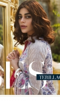 lsm-exclusive-lawn-collection-2018-2