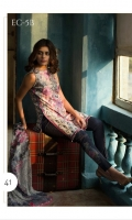 lsm-exclusive-lawn-collection-2018-21