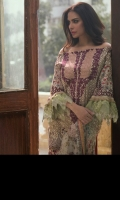 lsm-exclusive-lawn-collection-2018-22