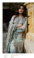 lsm-exclusive-lawn-collection-2018-24