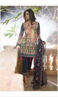 lsm-exclusive-lawn-collection-2018-27