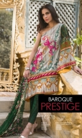 lsm-exclusive-lawn-collection-2018-28
