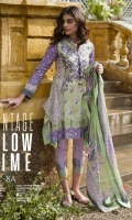 lsm-exclusive-lawn-collection-2018-29