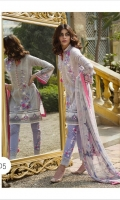 lsm-exclusive-lawn-collection-2018-3