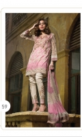 lsm-exclusive-lawn-collection-2018-30