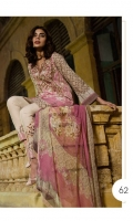 lsm-exclusive-lawn-collection-2018-31