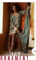 lsm-exclusive-lawn-collection-2018-32