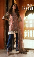 lsm-exclusive-lawn-collection-2018-33
