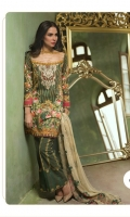lsm-exclusive-lawn-collection-2018-34