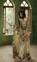 lsm-exclusive-lawn-collection-2018-35