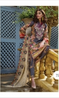 lsm-exclusive-lawn-collection-2018-36