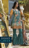 lsm-exclusive-lawn-collection-2018-37