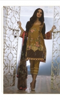 lsm-exclusive-lawn-collection-2018-38