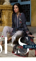 lsm-exclusive-lawn-collection-2018-4