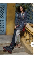lsm-exclusive-lawn-collection-2018-5