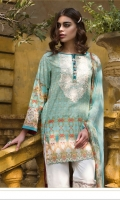 lsm-exclusive-lawn-collection-2018-6